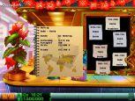 Airline Tycoon Evolution - Screenshots - Bild 4