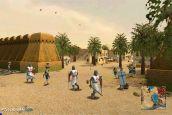 Crusaders  Archiv - Screenshots - Bild 4