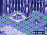 Sonic Mega Collection  Archiv - Screenshots - Bild 24