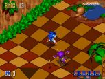 Sonic Mega Collection  Archiv - Screenshots - Bild 21