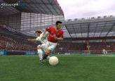 FIFA 2003  Archiv - Screenshots - Bild 42