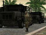 Ghost Recon: Island Thunder  Archiv - Screenshots - Bild 5