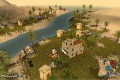 Crusaders  Archiv - Screenshots - Bild 6