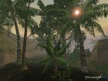 Ghost Recon: Island Thunder  Archiv - Screenshots - Bild 4