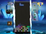 Tetris Worlds - Screenshots - Bild 16