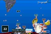 Worms World Party  Archiv - Screenshots - Bild 2