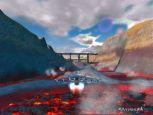 Gun Metal - Screenshots - Bild 9