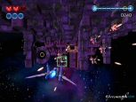 StarFox Adventures: Dinosaur Planet  Archiv - Screenshots - Bild 25