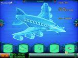 Airline Tycoon Evolution - Screenshots - Bild 12