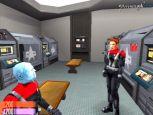 Star Trek Voyager: Elite Force - Screenshots - Bild 11
