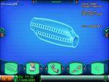 Airline Tycoon Evolution - Screenshots - Bild 13