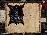 Disciples II: Dark Prophecy - Screenshots - Bild 16