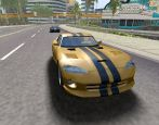 Need for Speed: Hot Pursuit 2  Archiv - Screenshots - Bild 27
