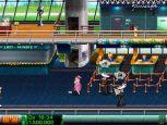 Airline Tycoon Evolution - Screenshots - Bild 3