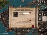 Disciples II: Dark Prophecy - Screenshots - Bild 15