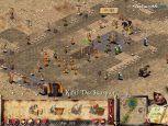 Stronghold: Crusader - Screenshots - Bild 5
