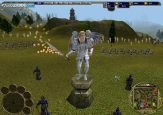 Warrior Kings - Battles  Archiv - Screenshots - Bild 14