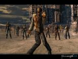 House of the Dead 3  Archiv - Screenshots - Bild 3