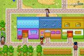 Medabot RPG: Rokusho  Archiv - Screenshots - Bild 15