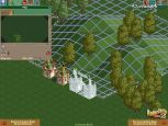 RollerCoaster Tycoon 2  Archiv - Screenshots - Bild 8