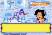 Medabot RPG: Rokusho  Archiv - Screenshots - Bild 8