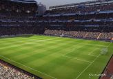 FIFA 2003  Archiv - Screenshots - Bild 13