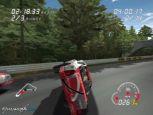 DTM Race Driver - Screenshots - Bild 4