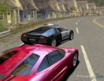 Need for Speed: Hot Pursuit 2  Archiv - Screenshots - Bild 8