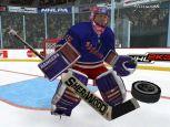 NHL 2K3 Archiv - Screenshots - Bild 4
