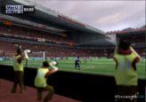 FIFA 2003  Archiv - Screenshots - Bild 9