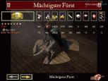 Stronghold: Crusader - Screenshots - Bild 11