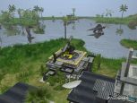 Jurassic Park: Operation Genesis Archiv - Screenshots - Bild 12