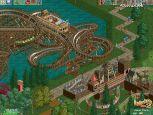 RollerCoaster Tycoon 2  Archiv - Screenshots - Bild 12