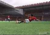 FIFA 2003  Archiv - Screenshots - Bild 30