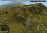 Warrior Kings - Battles  Archiv - Screenshots - Bild 17
