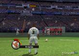 FIFA 2003  Archiv - Screenshots - Bild 14