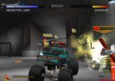 Monster Jam Maximum Destruction  Archiv - Screenshots - Bild 19