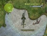 Jurassic Park: Operation Genesis Archiv - Screenshots - Bild 13