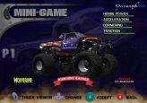 Monster Jam Maximum Destruction  Archiv - Screenshots - Bild 61
