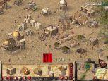 Stronghold: Crusader - Screenshots - Bild 2