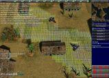 WebWars Arena  Archiv - Screenshots - Bild 6