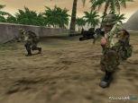 Ghost Recon: Island Thunder  Archiv - Screenshots - Bild 3