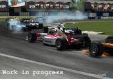 Grand Prix Challenge  Archiv - Screenshots - Bild 7