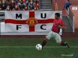 FIFA 2003  Archiv - Screenshots - Bild 3