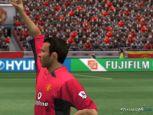 FIFA 2003  Archiv - Screenshots - Bild 4