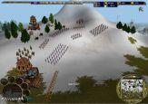 Warrior Kings - Battles  Archiv - Screenshots - Bild 24