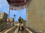 Delta Force: Black Hawk Down  Archiv - Screenshots - Bild 16