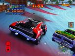 Crash - Screenshots - Bild 12