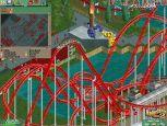 RollerCoaster Tycoon 2  Archiv - Screenshots - Bild 3