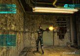 Terminator: Dawn of Fate  Archiv - Screenshots - Bild 2